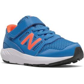 New Balance 570 Pack Shoes Infant, blauw